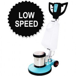 Hyper Floor Polisher FP-002A