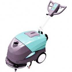 Hyper Scrubber Dryer FP-046C