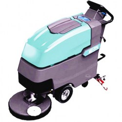 Hyper Scrubber Dryer FP-510M