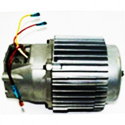 Hyper Electric Motor HP5/11C-PA9