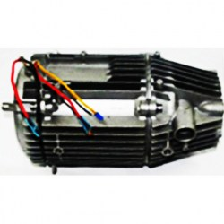 Hyper Electric Motor HP6/15C-PA9