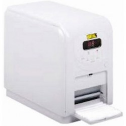 Bison Towel Dispenser TD-070
