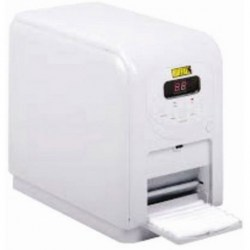 Bison Towel Dispenser TD-130